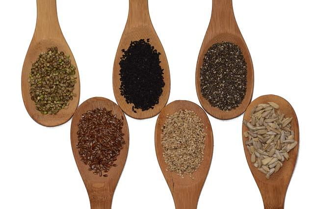 druhy semínek.jpg